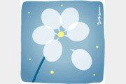 [나민애의 시가 깃든 삶]〈184〉우리나라 꽃들에겐