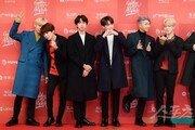 BTS, 세계 스타디움 투어 완전 매진