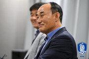 김학범호, AFC U-23 챔피언십 예선 출전 명단 확정