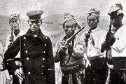 1907년 군대 강제해산 뒤 김포출신 의병들 본격 활동