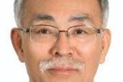 광주과기원 총장에 김기선 교수
