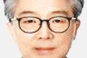 EBS 사장 김명중씨