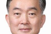 한국신용정보원장 신현준씨