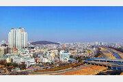 [날씨] 봄비에 씻기는 미세먼지…일요일 전국 '좋음'~'보통'