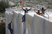 서안지구에서 이스라엘 경찰, 과속질주 팔 청년 사살