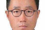 [오늘과 내일/이승헌]대통령 취재에도 '신예기'가 필요하다