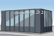 [2030 세상/오성윤]흡연자도 비흡연자도 괴롭다