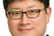 [홍춘욱의 부동산 인사이트]수도권집중 억제 정책, 성공 못하는 까닭