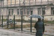 [책의 향기]텅 빈 공장, 남겨진 사람들… 희망은 어디에 있는가