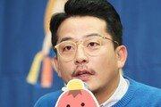 """'개그콘서트' 측 """"김준호 출연 코너, 오늘 통편집"""""""