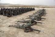 아프간 북부, 탈레반과 장시간 총격전 22명 사망