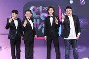 '1박2일', 폐지 vs  잠정 중단…18일 공식입장 발표