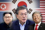 S. Korea is not a mediator between U.S. and N. Korea