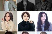 지진희, 졸지에 대통령됐다…tvN '60일 지정생존자'
