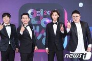 """존폐 기로 '1박2일', 늦어지는 입장 발표…KBS """"신중히 논의중"""""""