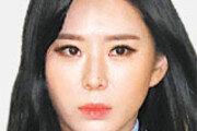 """장자연 동료 윤지오 """"10년만에 처음으로 희망 생겨"""""""