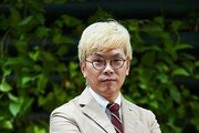 "MBC 측 ""김태호 PD 新예능, '무도' 시간대? 편성 확정 NO"""