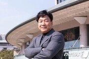 """""""유럽 탄광촌에선 삼겹살 대신 금관악기 불며 미세먼지 씻어냈죠"""""""