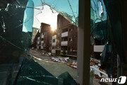"""지진 조사 발표 하루 앞둔 포항 시민들 """"人災 확실"""""""