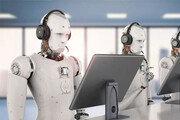 개인정보 훔쳐 스팸전화… 인간 뺨치는 中 AI 로봇