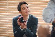 2030 적령기에도 결혼 않는 韓…작년 혼인율 역대 최저