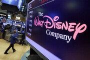 디즈니, 80조원에 21세기 폭스 인수 마무리