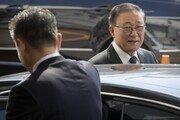 북한 '톱3' 대사 동시에 평양행…대외 메시지 준비하나