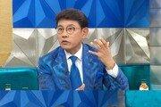 """'라스' 설운도 """"북한 방문 당시 '사상문제'로 끌려가"""""""