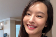 """박정아, 출산 후 근황 공개했다 애꿎은 '성형설'…""""수술할 시간도 없어"""""""