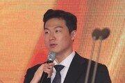 이정현, 데뷔 첫 프로농구 MVP 수상…라건아는 외국인 MVP