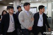 '버닝썬' 유착 연루 경찰 5명 확인…모두 강남서 출신