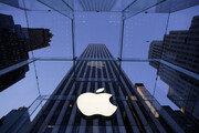 애플, 2세대 에어파드 공개…배터리 향상·무선충전 가능