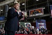 """트럼프, 또 매케인 비난…공화당 일부 """"개탄스러워"""""""