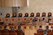 '여순사건' 민간인 희생자, 71년 만에 첫 재심 열린다