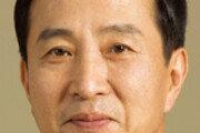 [경제계 인사]하나대체투자자산운용 대표 김희석씨 外
