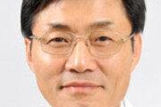 난소암 치료 공로 박상윤씨에 국민훈장