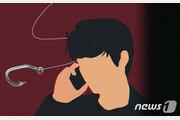 """""""구찌 신발 팔아요""""…SNS 허위글로 300만원 챙긴 20대 '실형'"""