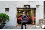 '이부진 프로포폴 의혹' 병원, 자료제출 요구에 사흘째 버티기