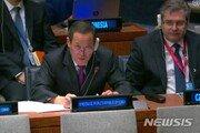 평양행 북한 주중·유엔대사 나흘만에 다시 베이징 도착