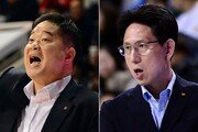 '상대 약점을 공략하라' LG와 KT의 미스매치 공략싸움
