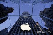 애플, 25일 스트리밍 서비스 발표…잡스의 'TV 혁명' 구상 시동