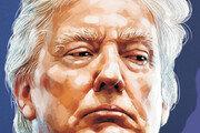 """뮬러 특검 """"러시아 스캔들, 증거 불충분""""…트럼프 재선 가도 청신호?"""
