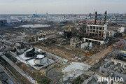 北, 중국 화학공장 대형 폭발사고에 위로문 보내
