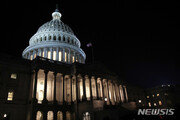 美의회, 이번 주 외교안보 청문회 집중 개최…대북정책 논의