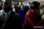 '포스트 특검' 어쩌나…전략 고민하는 美민주당