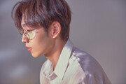 이석훈, 4월2일 컴백…로코베리 프로듀싱 곡 '완벽한 날'