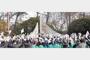 '강진 3·1만세운동' 청년과 학생들이 치밀하게 주도했다