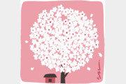 [나민애의 시가 깃든 삶]〈188〉분이네 살구나무