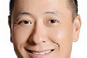 [경제계 인사]스타벅스커피코리아 대표 송호섭씨