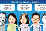 """""""남들 따라가는 성공루트 대신… 4차 산업혁명 주인공에 도전"""""""